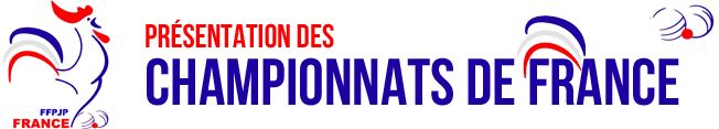 Bandeau Chpts de France
